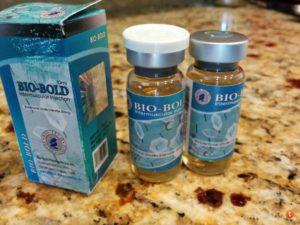 Bio pharm 3