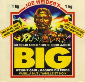 Joe-Weider-weight-gainer-protein-supplement-TRUSTED-SOURCE-WHERE TO BUY STEROIDS ONLINE