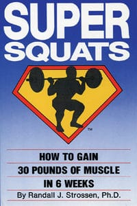 super-squats-image