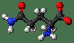 bcaa-mollecule