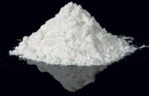 creatine-mono-powder