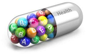 multi-vitamin-capsule