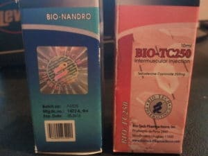 Bio Pharm image steroids for sale