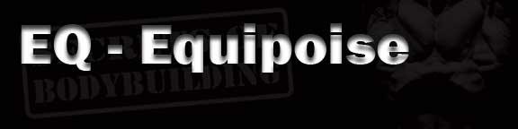 EQ - Equipoise