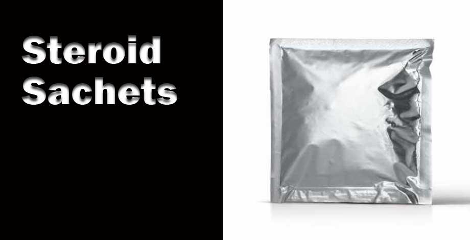 Sachet steroids steroids affect sleep