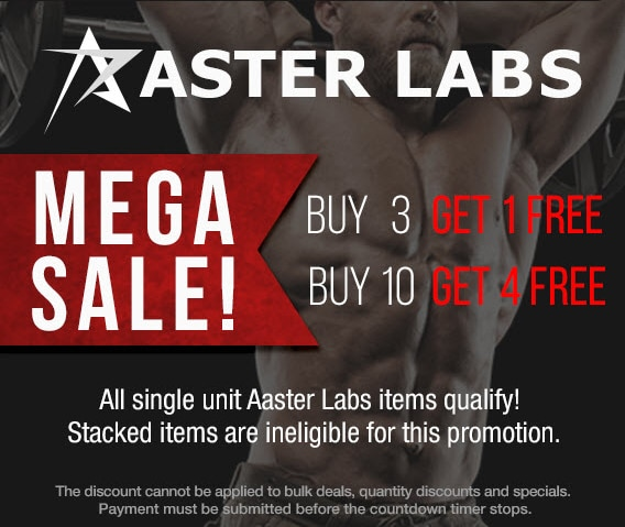 2019-01-31_ASTER SALE